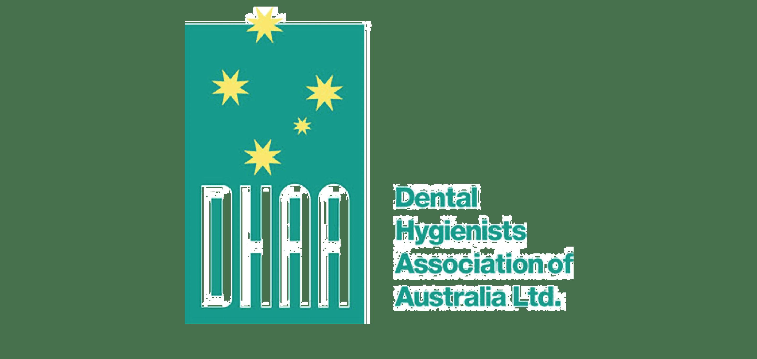 MDC_Logo_DHAA