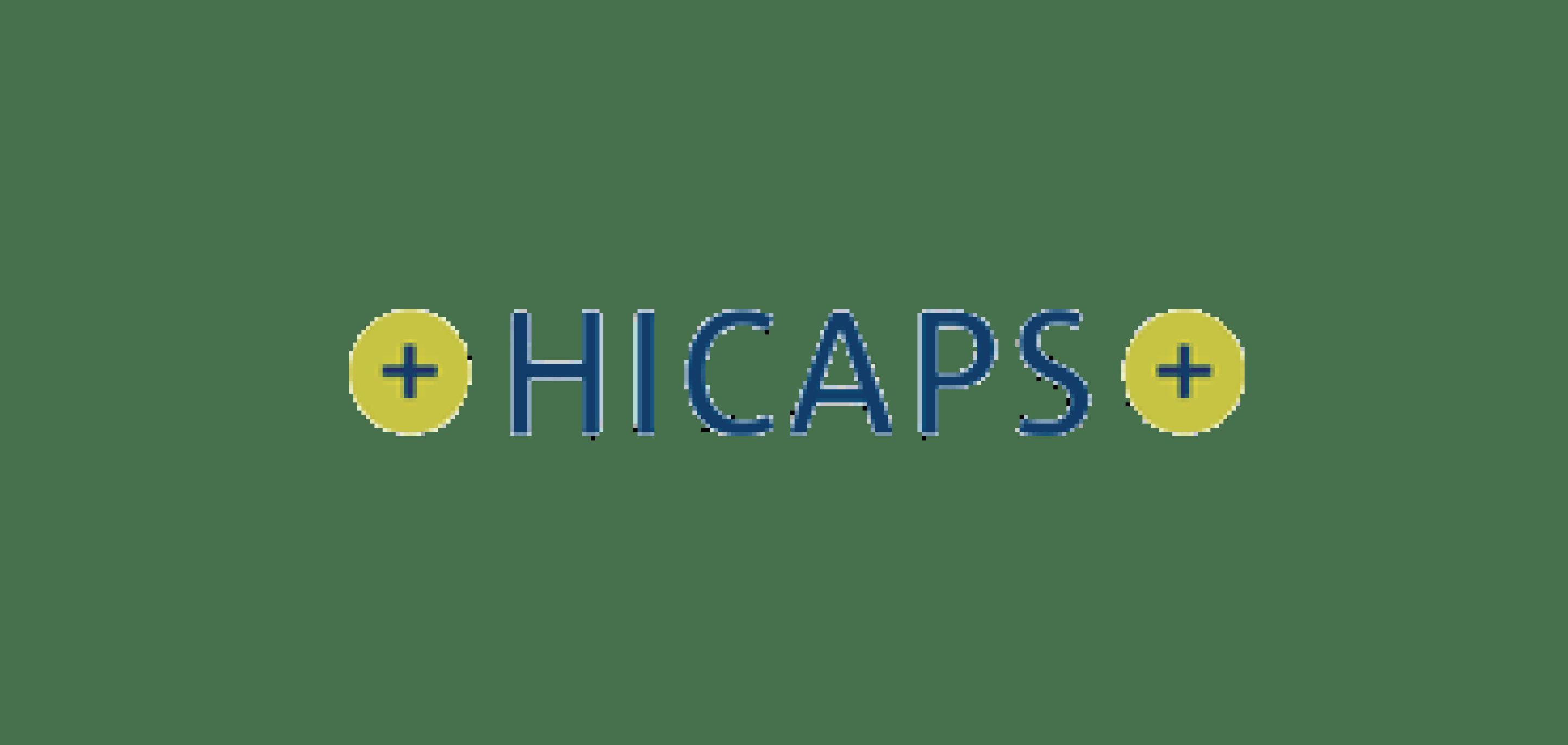 MDC_Logo_Hicaps