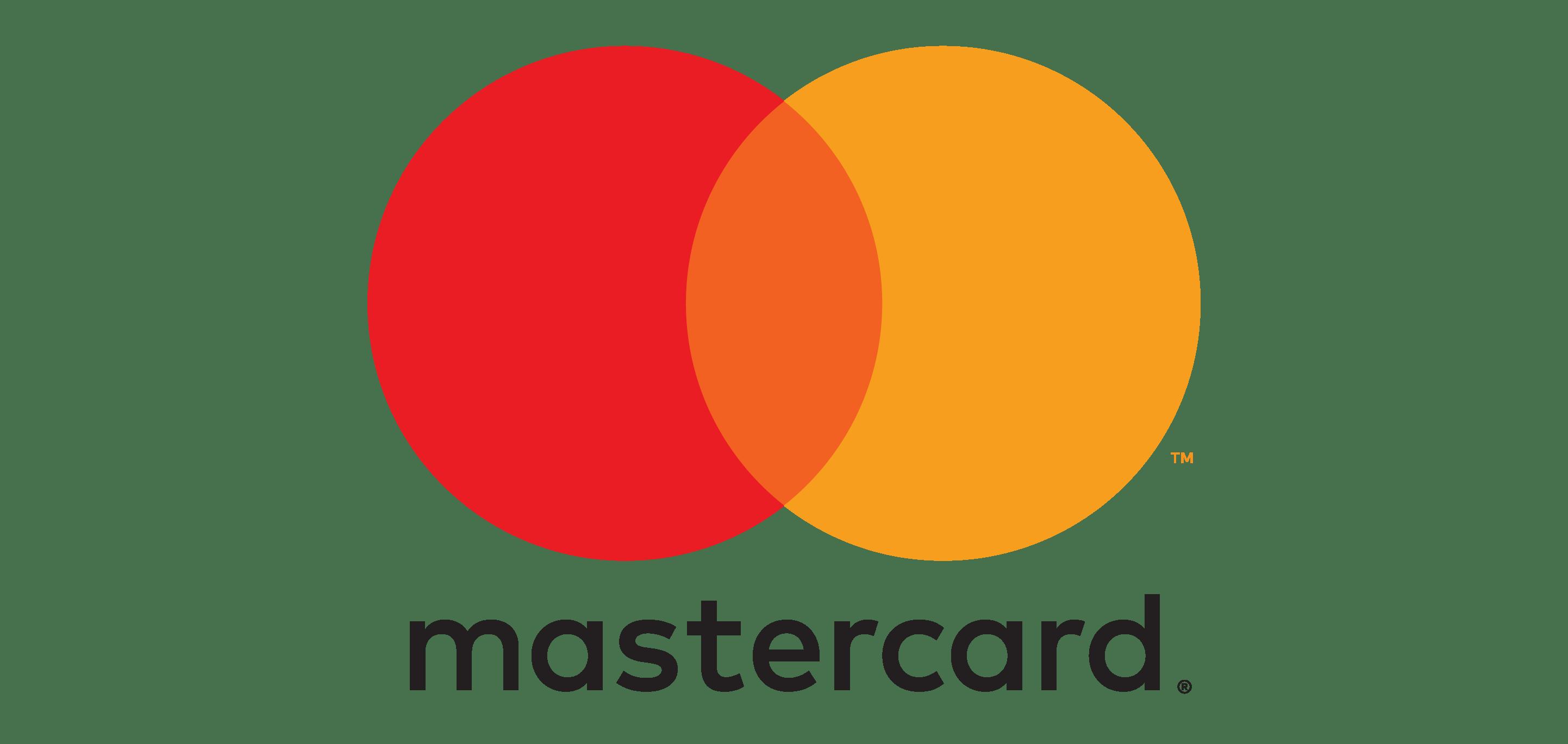 MDC_Logo_Mastercard