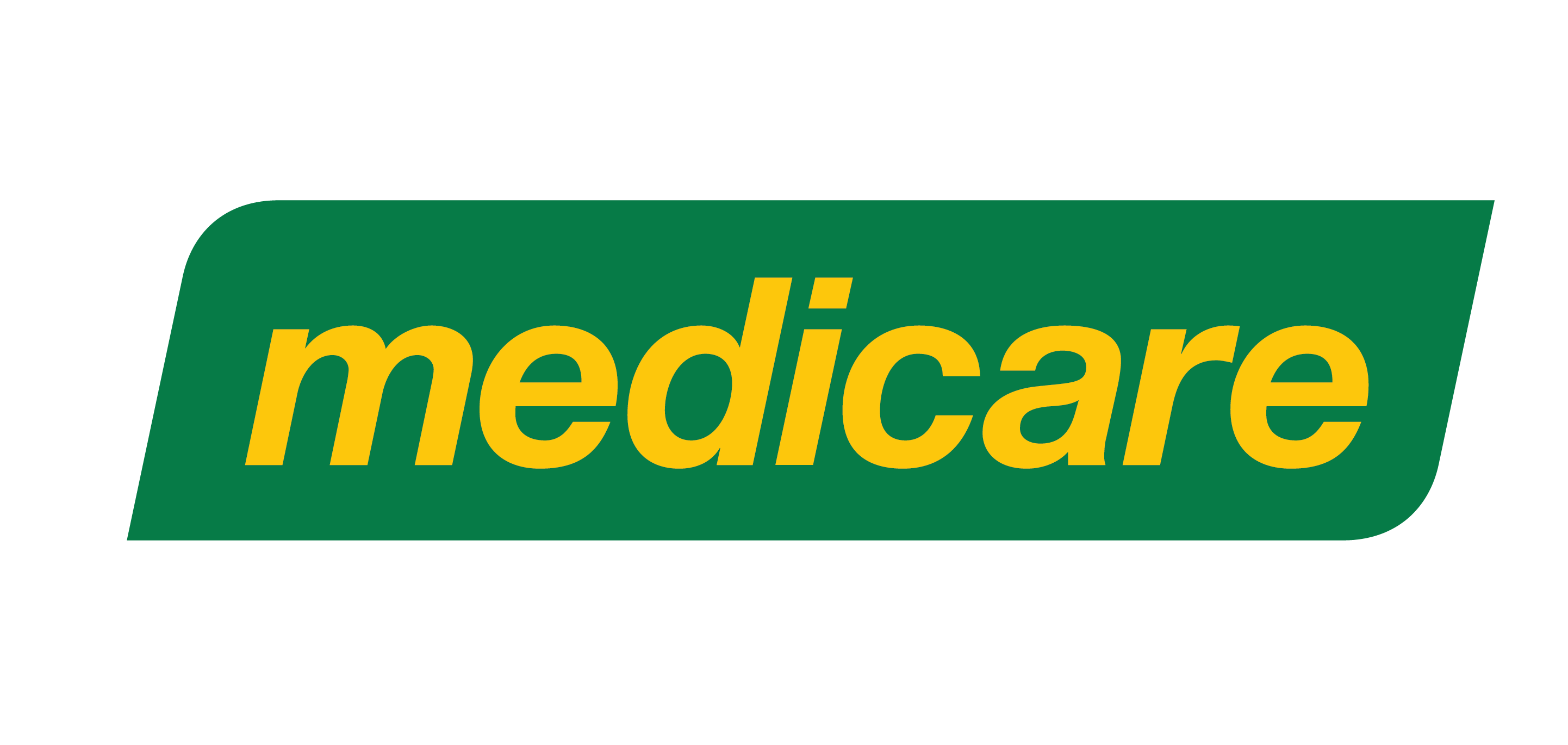 MDC_Logo_Medicare