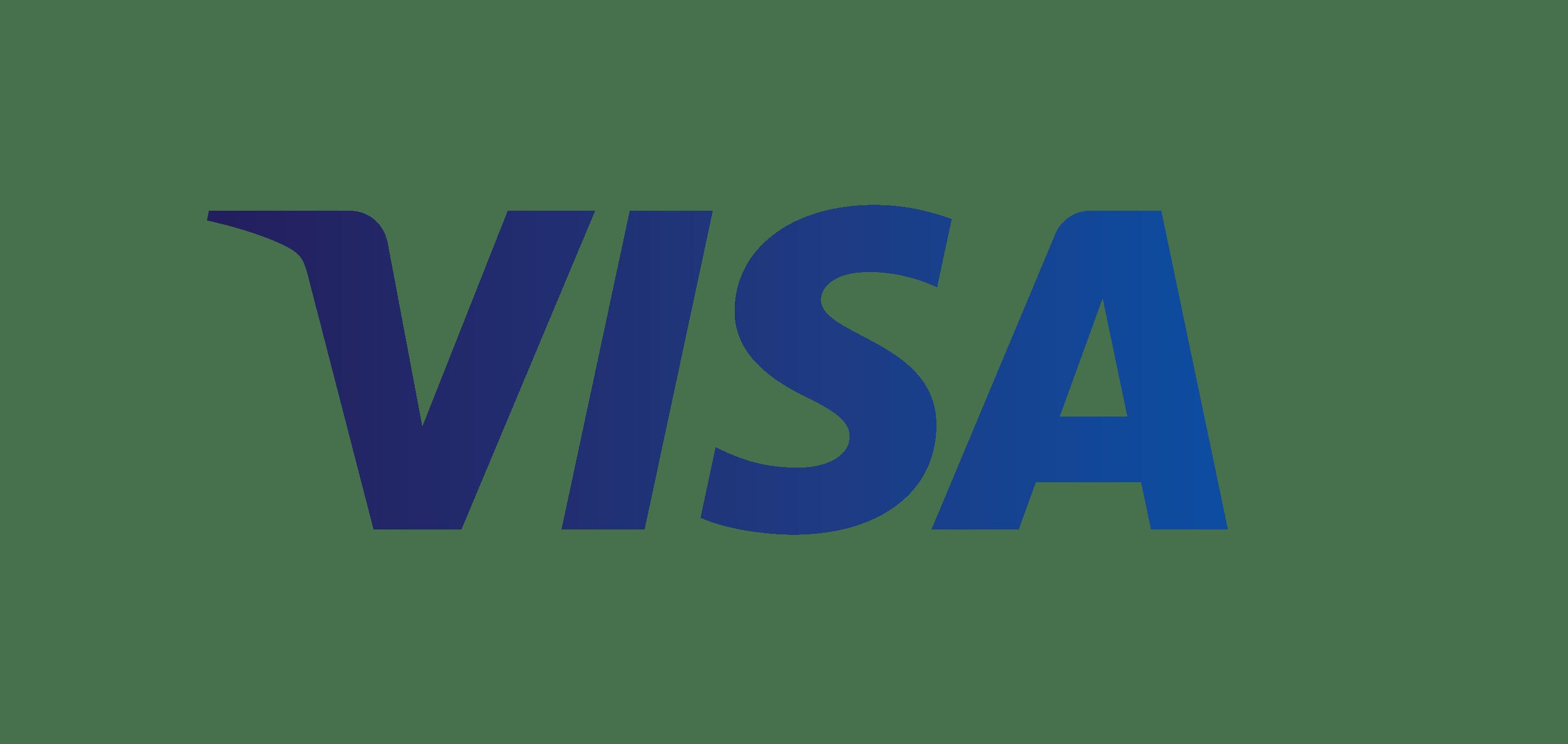 MDC_Logo_Visa