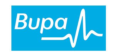 Bupa-dental-provider-logo